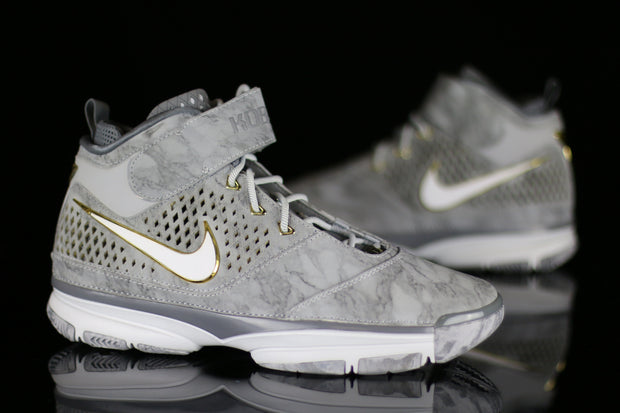 Kobe 2 Prelude (4/50+ Points) - KicksOnABudget