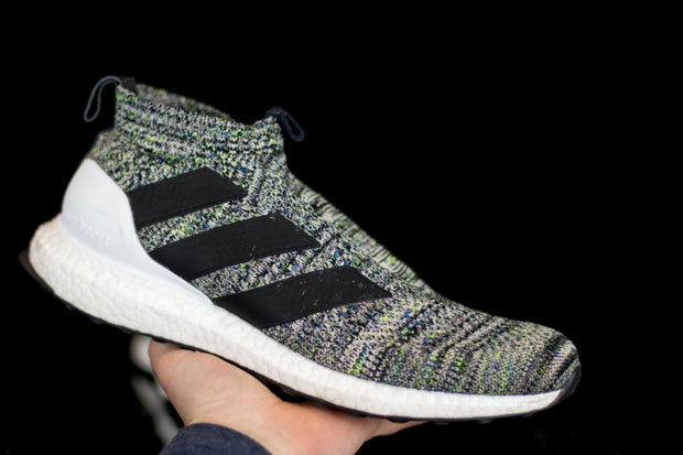 adidas ACE 16+ Ultra Boost Multi - KicksOnABudget