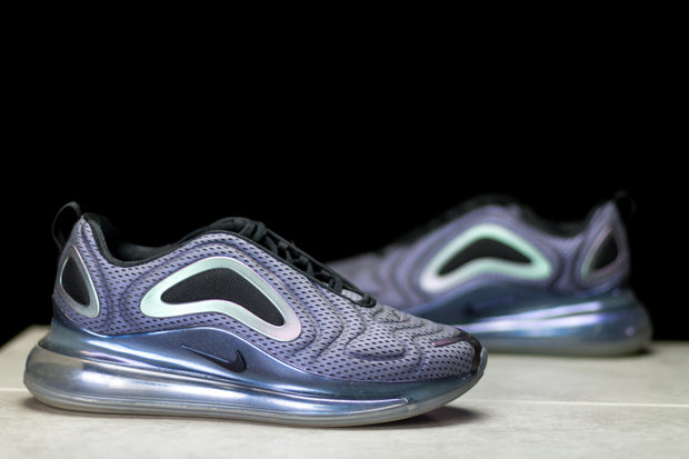 Nike Air Max 720 Northern Lights (9.5) - KicksOnABudget