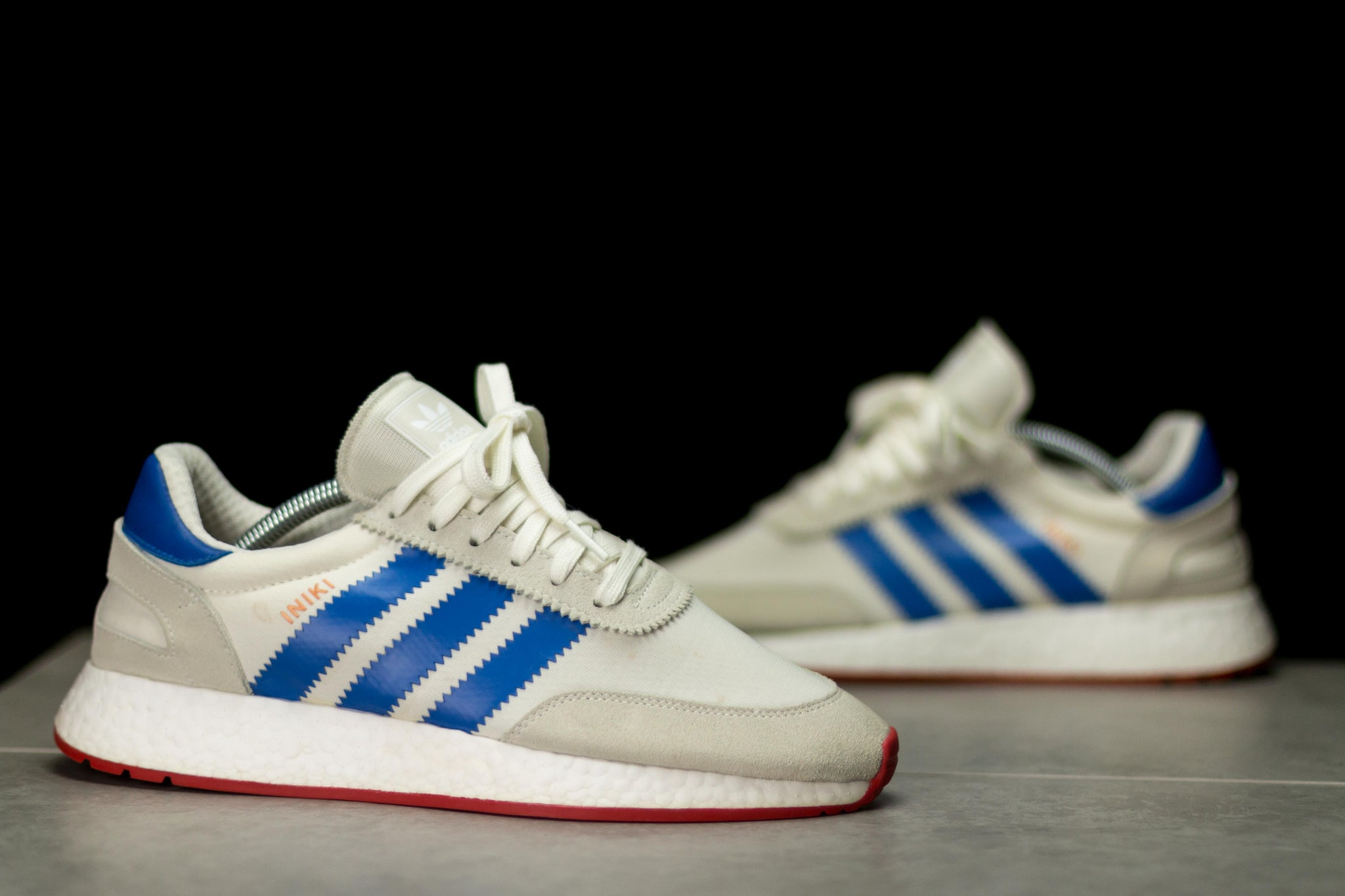 Adidas Iniki Pride of the 70s (9)