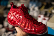 Foamposite Pro Red October - KicksOnABudget