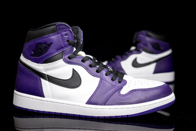 Jordan 1 Court Purple 2.0 (13)
