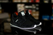 adidas I-5923 Neighborhood Core Black - KicksOnABudget