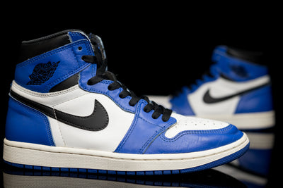 Jordan 1 Game Royal (8)