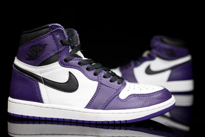 Jordan 1 Court Purple 2.0 (8)