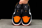 Jordan 1 Low Shattered Backboard (8.5) - KicksOnABudget