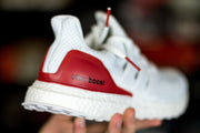 adidas Ultra Boost 2.0 NCAA Louisville Cardinals - KicksOnABudget
