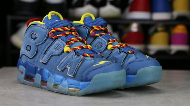 Air More Uptempo Doernbecher (2017) (9) - KicksOnABudget