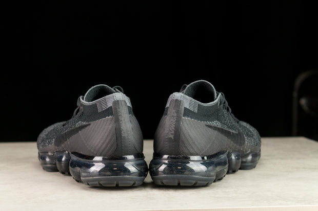 Air VaporMax Triple Black 2.0 (9W)