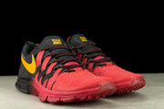 Nike Free Trainer 5.0 'Team Jones' (11.5)
