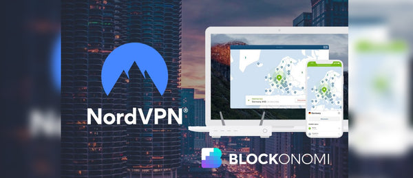VPN recommendations - NordVPN 3 year deal is enticing