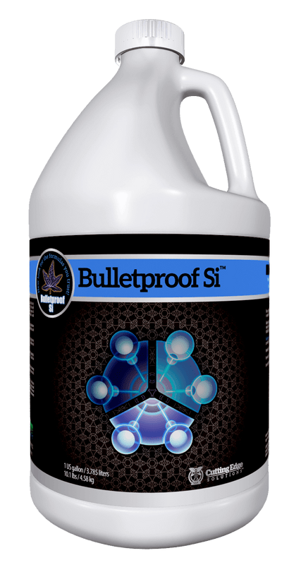 Cutting Edge Bulletproof Si ® - AllUNeedGardenSupply