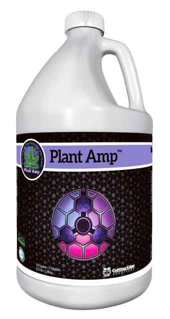 Cutting Edge Plant Amp™ - AllUNeedGardenSupply