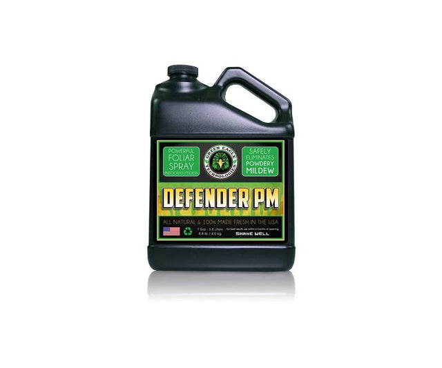 Green Eagle Tech. Defender PM