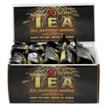 Xtreme Gardening Tea Brews 80 gm (5 Gal)