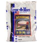 Grow More Mendocino Flower & Bloom (6-30-30) 25 lb