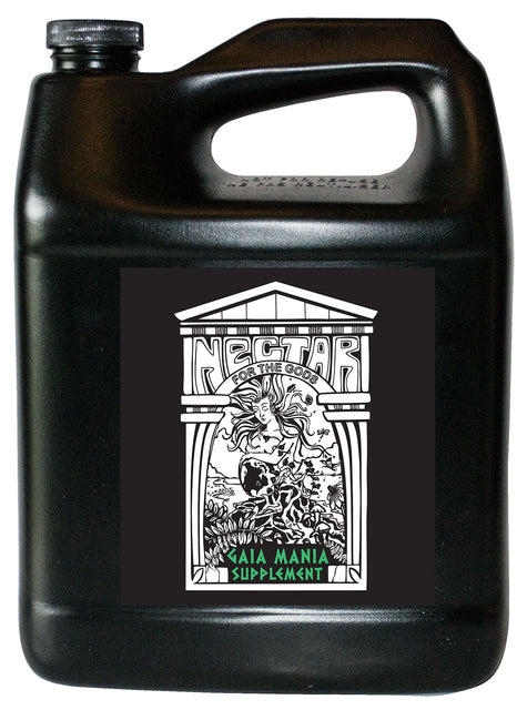 Nectar For The Gods Gaia Mania - AllUNeedGardenSupply