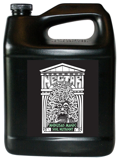 Nectar For The Gods Medusa's Magic - AllUNeedGardenSupply