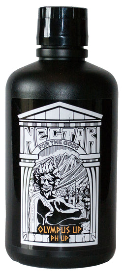 Nectar For The Gods Olympus Up - AllUNeedGardenSupply