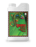 Advanced Nutrients Organic Iguana Juice Bloom - AllUNeedGardenSupply