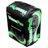 VermiPro Soilless Medium 3.8 cu ft Bale (30/Plt) - AllUNeedGardenSupply