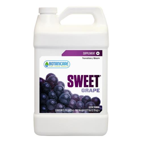Botanicare® Sweet® Grape