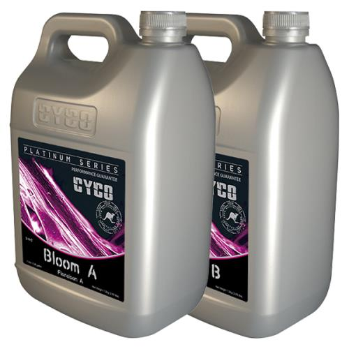CYCO Bloom A 3 - 0 - 3 - AllUNeedGardenSupply
