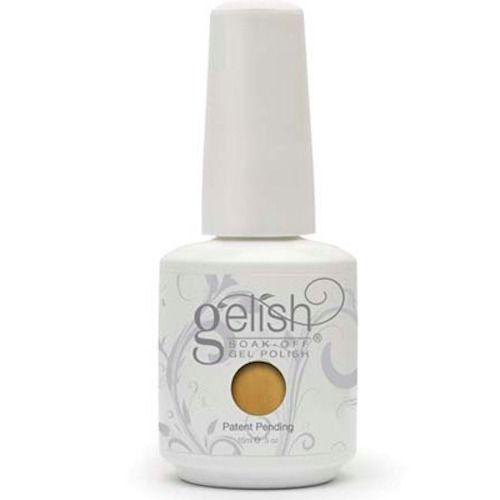 Harmony Gelish Allure (1347) (15ml)