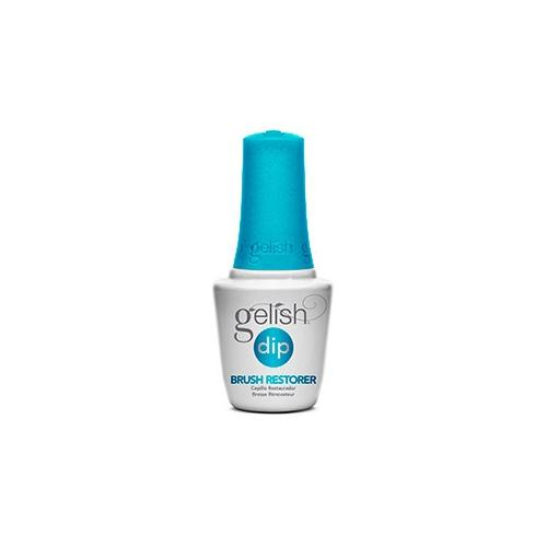 Gelish Dip #5 Brush Restorer (15ml)