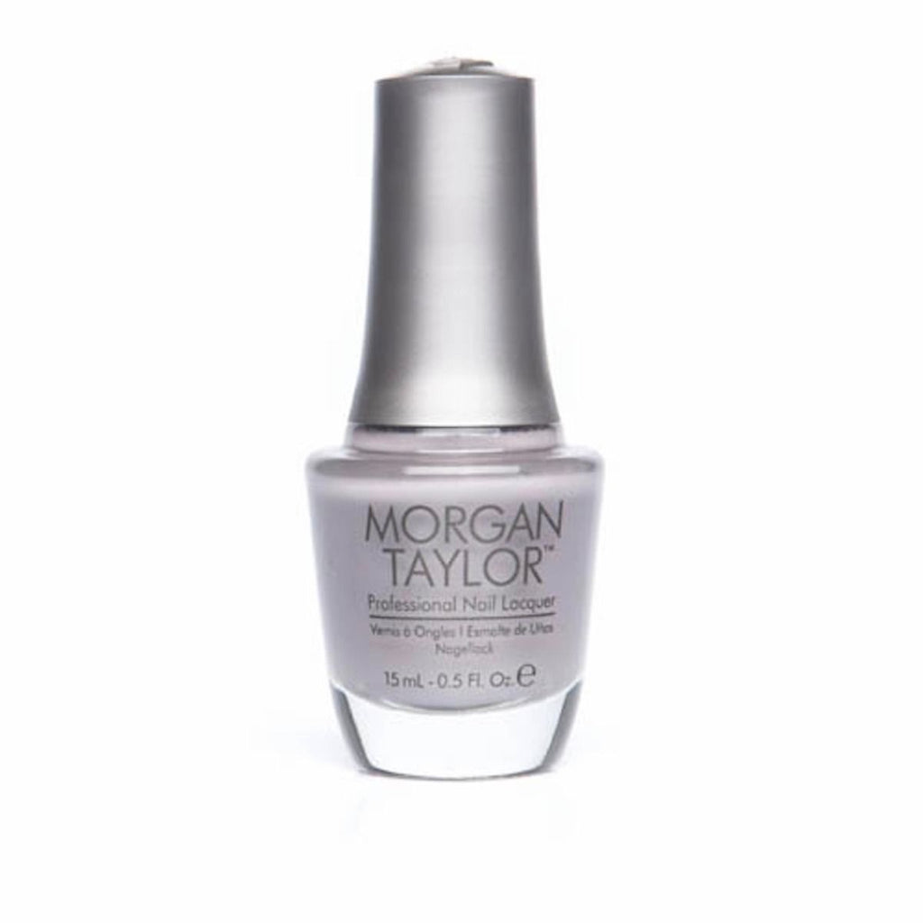 Morgan Taylor Nail Polish Pretty Wild 15ml