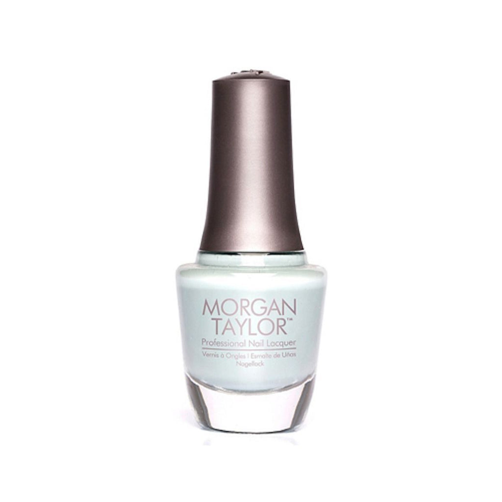 Morgan Taylor Nail Polish Hocus Pocus 15ml