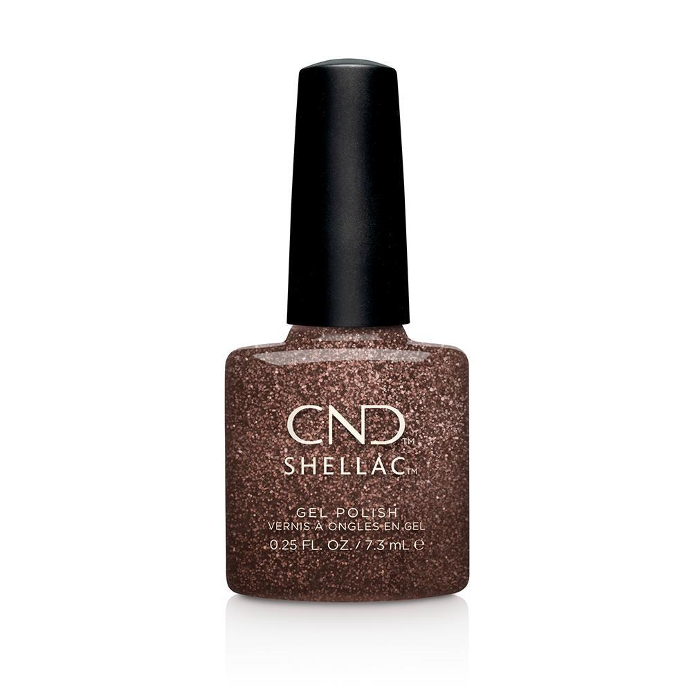 CND Shellac Grace (7.3ml)