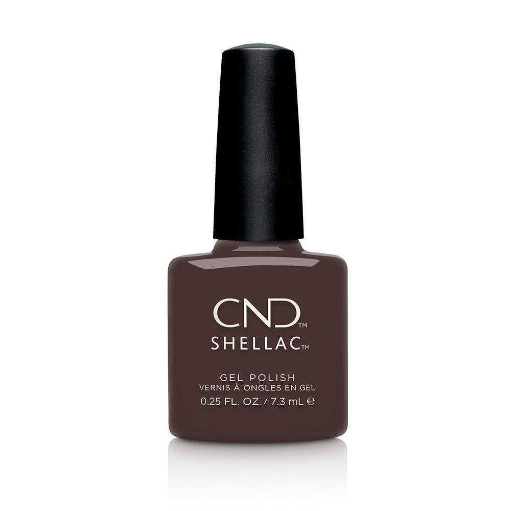 CND Shellac Phantom (7.3ml)