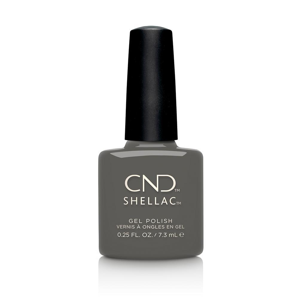CND Shellac Silhouette (7.3ml)
