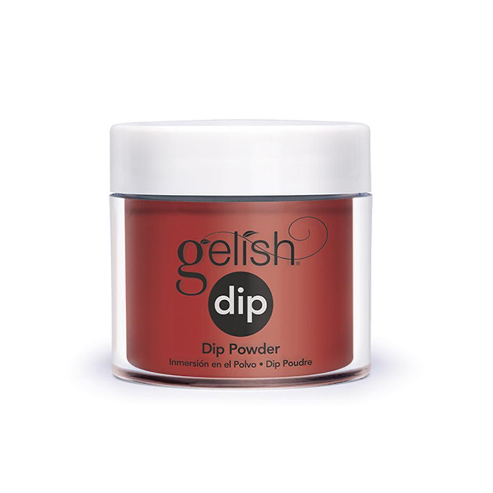 Gelish Dip Powder See You In My Dreams (23g)