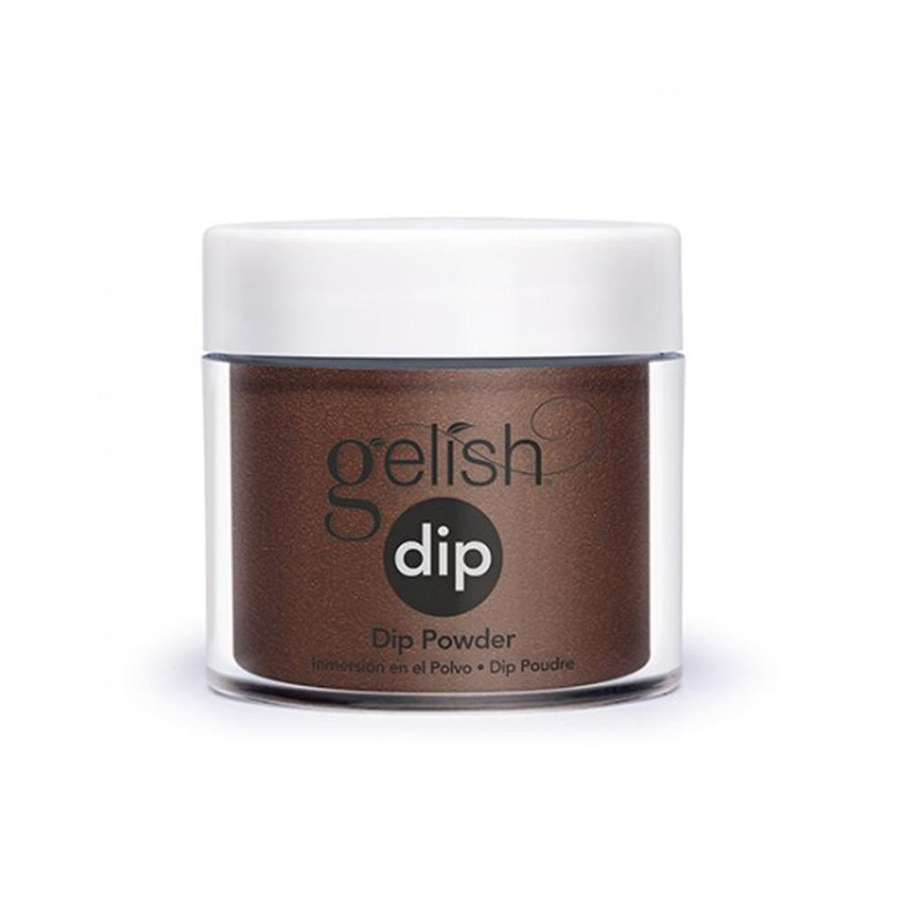 Gelish Dip Powder Shooting Star (23g)