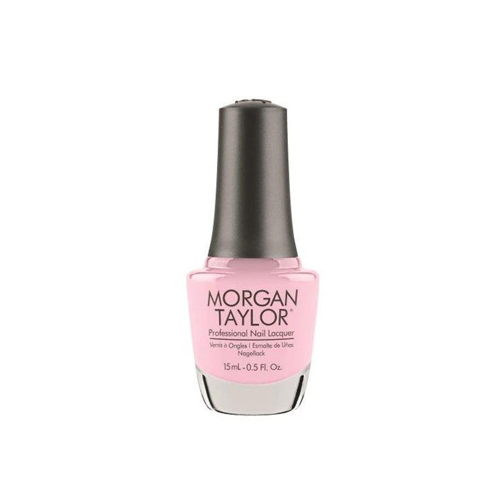 Morgan Taylor Nail Polish Once Upon A Mani (15ml)