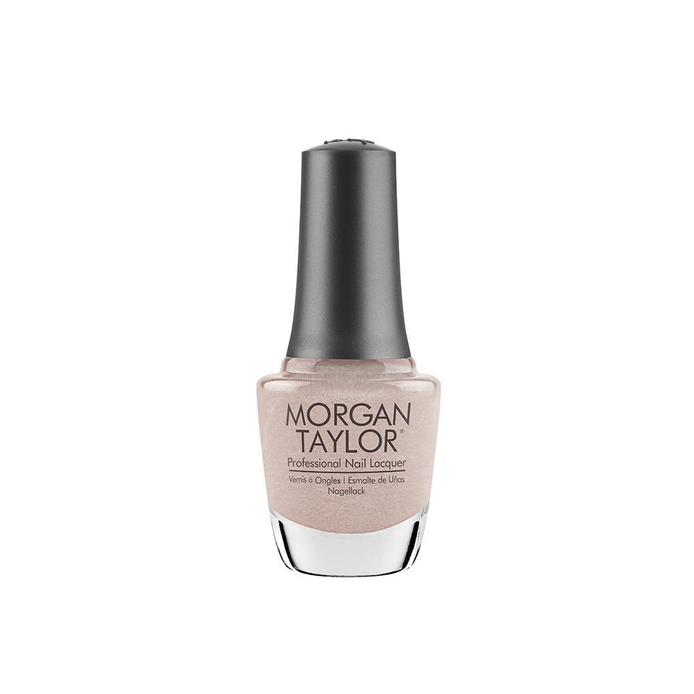 Morgan Taylor Nail Polish Tell Her She's Stellar (15ml)