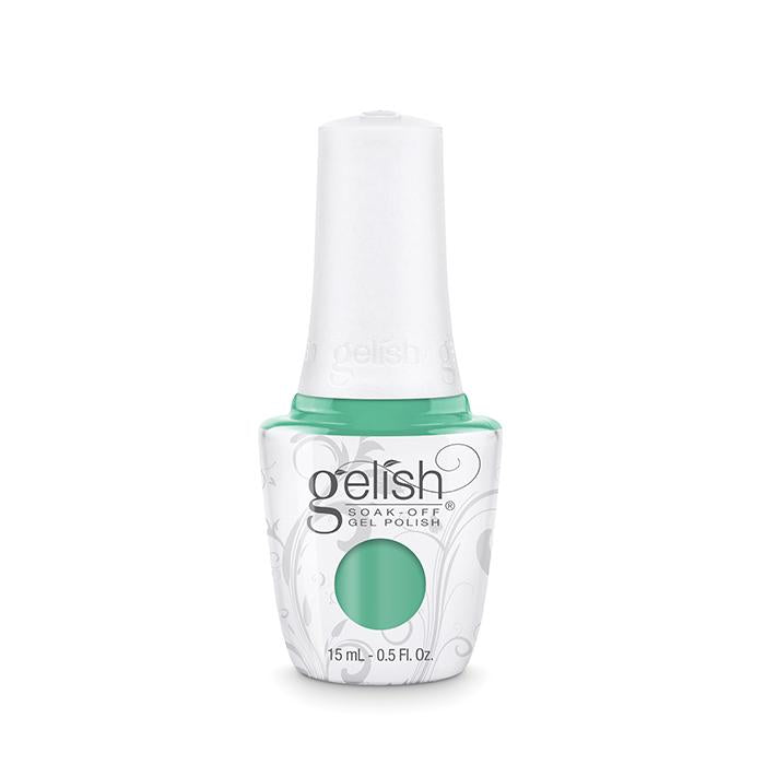 Harmony Gelish A Mint of Spring (1110890NB) (15ml)