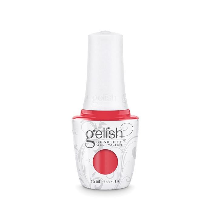 Harmony Gelish A Petal For Your Thoughts (1110886NB) (15ml)