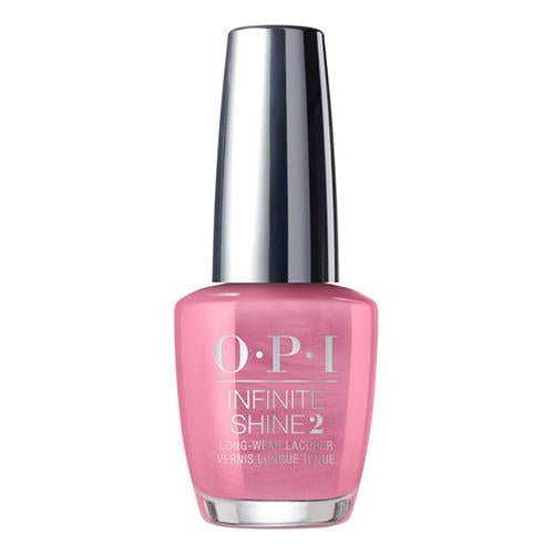 OPI Infinite Shine ISLG01 Aphrodite's Pink Nightie (15ml)