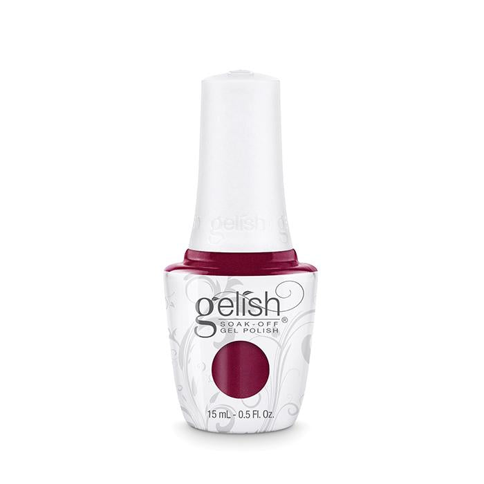 Harmony Gelish Backstage Beauty (1110882NB) (15ml)