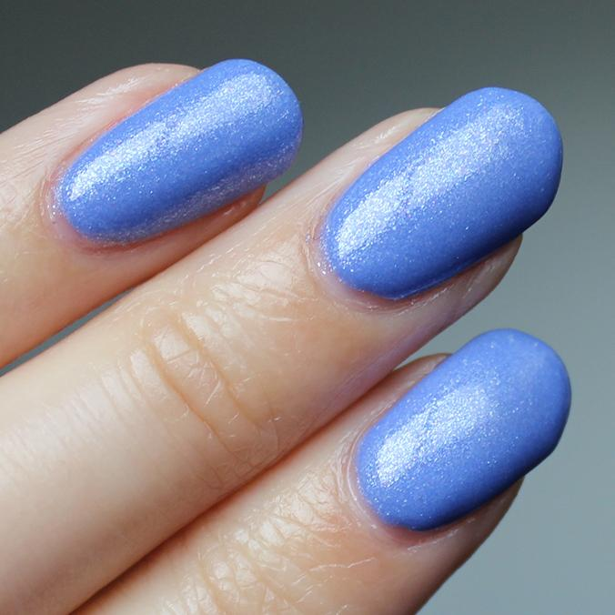 OPI GelColor GCN62 Show Us Your Tips! 15ml