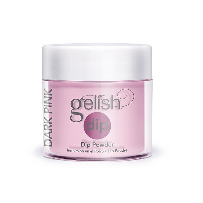 Gelish Dip French Powder Tutus & Tights (105g)