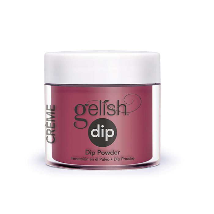 Gelish Dip Powder Man Of The Moment (23g)