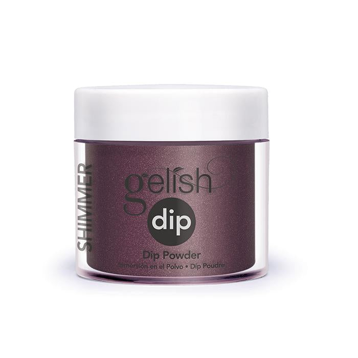 Gelish Dip Powder Seal The Deal (23g)