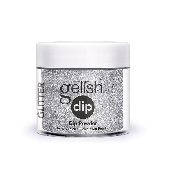 Gelish Dip Powder Time To Shine (23g)