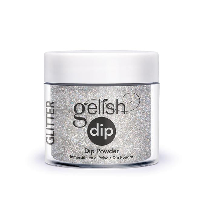 Gelish Dip Powder Fame Game (23g)