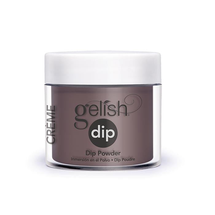Gelish Dip Powder On The Fringe (23g)