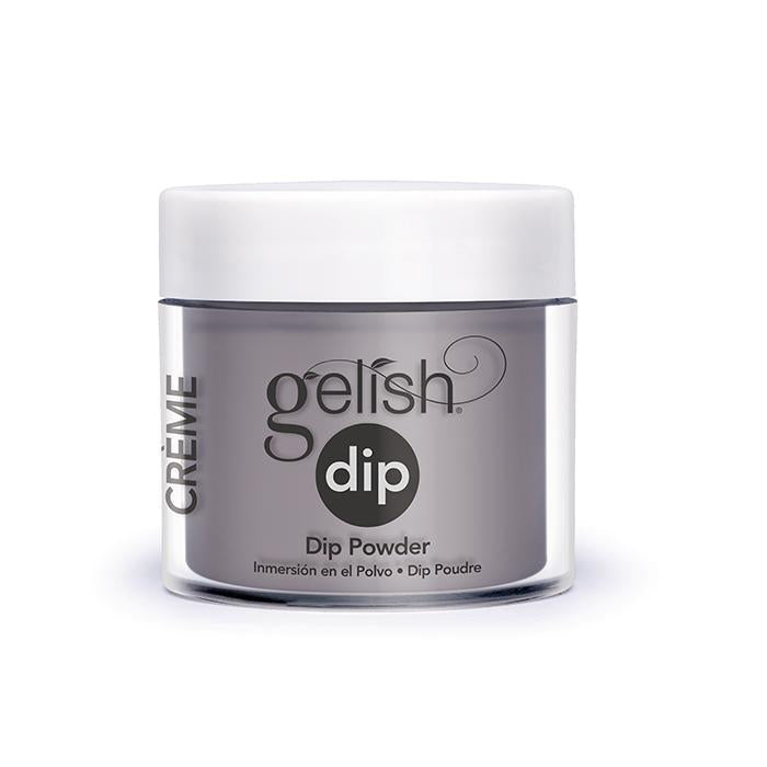 Gelish Dip Powder Let's Hit The Bunny Slopes (23g)